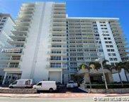 5750 Collins Ave Unit #6K, Miami Beach image