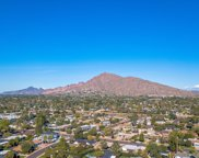 3219 N 63rd Place, Scottsdale image
