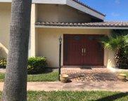 1172 S Harbor Drive, Riviera Beach image