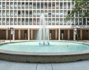 1400 E 55Th Place Unit #202S, Chicago image