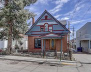 225 14th Avenue, Idaho Springs image