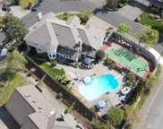 228 SW 331st Place, Federal Way image