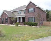 1050 Iron Forge Rd, Cantonment image