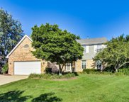 1704 West Arbor Court, Palatine image