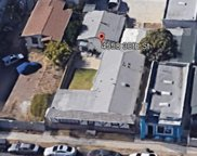 4458     30th St., Normal Heights image