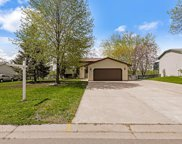 664 Schilling Circle NW, Forest Lake image