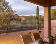 4958 S Las Mananitas Trail, Gold Canyon image
