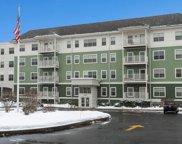 248 Main St Unit 314, Hudson image