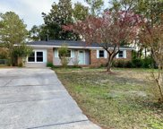 307 Normandy Drive, Wilmington image