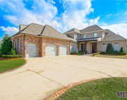 2119 Tiger Crossing Dr, Baton Rouge image