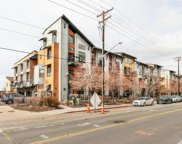 3149 Blake Street Unit 104, Denver image