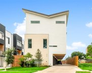 2319 Kirby Street Unit 106, Dallas image