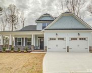 313 Spruce Pine Trail, Knightdale image