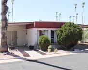 303 S Recker Road Unit #80, Mesa image