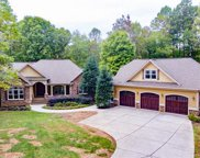 2320  Bluestone Court, Sherrills Ford image