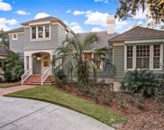 8 RED CEDAR ROAD, Fernandina Beach image