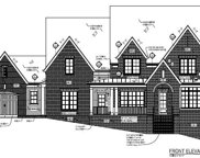 8555 Heirloom Blvd (Lot 7012), College Grove image