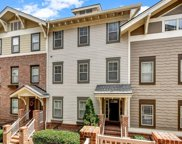 655 Mead Street SE Unit 38, Atlanta image