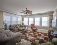 5590 Bay Village Drive Unit B6, Athens image