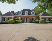 5007 Fountainhead Dr, Brentwood image