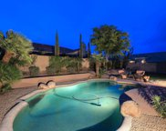 5122 E Bluefield Avenue, Scottsdale image