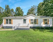 709 Ashford Oak Way, Simpsonville image