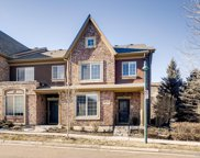 9531 Cedarhurst Lane Unit A, Highlands Ranch image