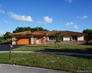 6502 Sw 20th St, Plantation image