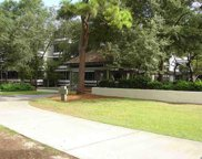 415 Ocean Creek Dr. Unit 2218, Myrtle Beach image