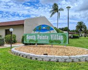 6300 S Pointe  Boulevard Unit 118, Fort Myers image
