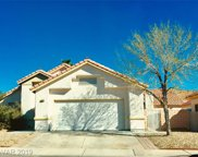 664 HITCHEN POST Drive, Henderson image