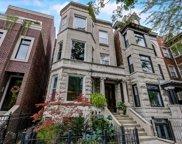 719 W Melrose Street Unit #A, Chicago image