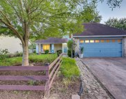 3407 Harpers Ferry Ln, Austin image