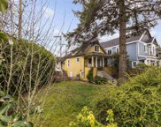 4212 Perry Street, Vancouver image