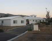 3270 White Pine, Washoe Valley image