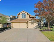 456 Montori Ct, Pleasanton image