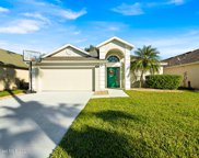 7916 Citrus Creek Drive, Melbourne image