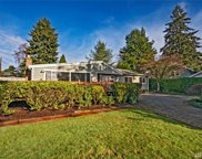 3612 SW 112th St, Seattle image
