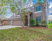 18216 Sandy Pointe Drive, Tampa image