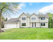 680 Minnetonka Highlands Lane, Orono image