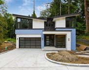 224 228th St SE, Bothell image