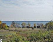 2139 N Belanger Creek Drive, Suttons Bay image