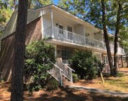 308 Crestview Drive Unit #A, Summerville image