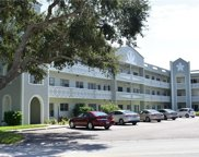2257 World Parkway Boulevard W Unit 35, Clearwater image