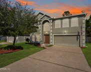 65039 LAGOON FOREST DR, Yulee image