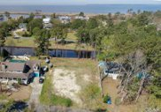 4168 Thick Ridge Road, Kitty Hawk image