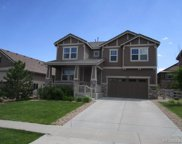 15970 Hamilton Way, Broomfield image