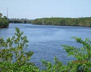 2500 SE Anchorage Cove Unit #C-3, Port Saint Lucie image
