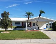 9835 Mainlands Boulevard W, Pinellas Park image