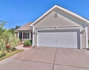 701 Indian Wood Ln., Myrtle Beach image
